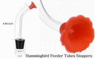 Hummingbird-Feeder-Tubes-Stoppers