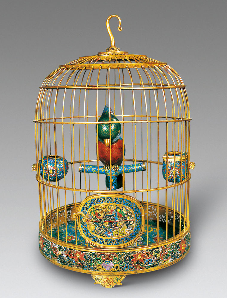 http://www.carebirds.com/wp-content/uploads/2016/03/Chinese-Bird-Cage-Culture-3.jpg